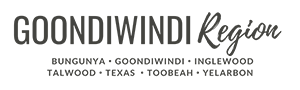 Goondiwindi Region