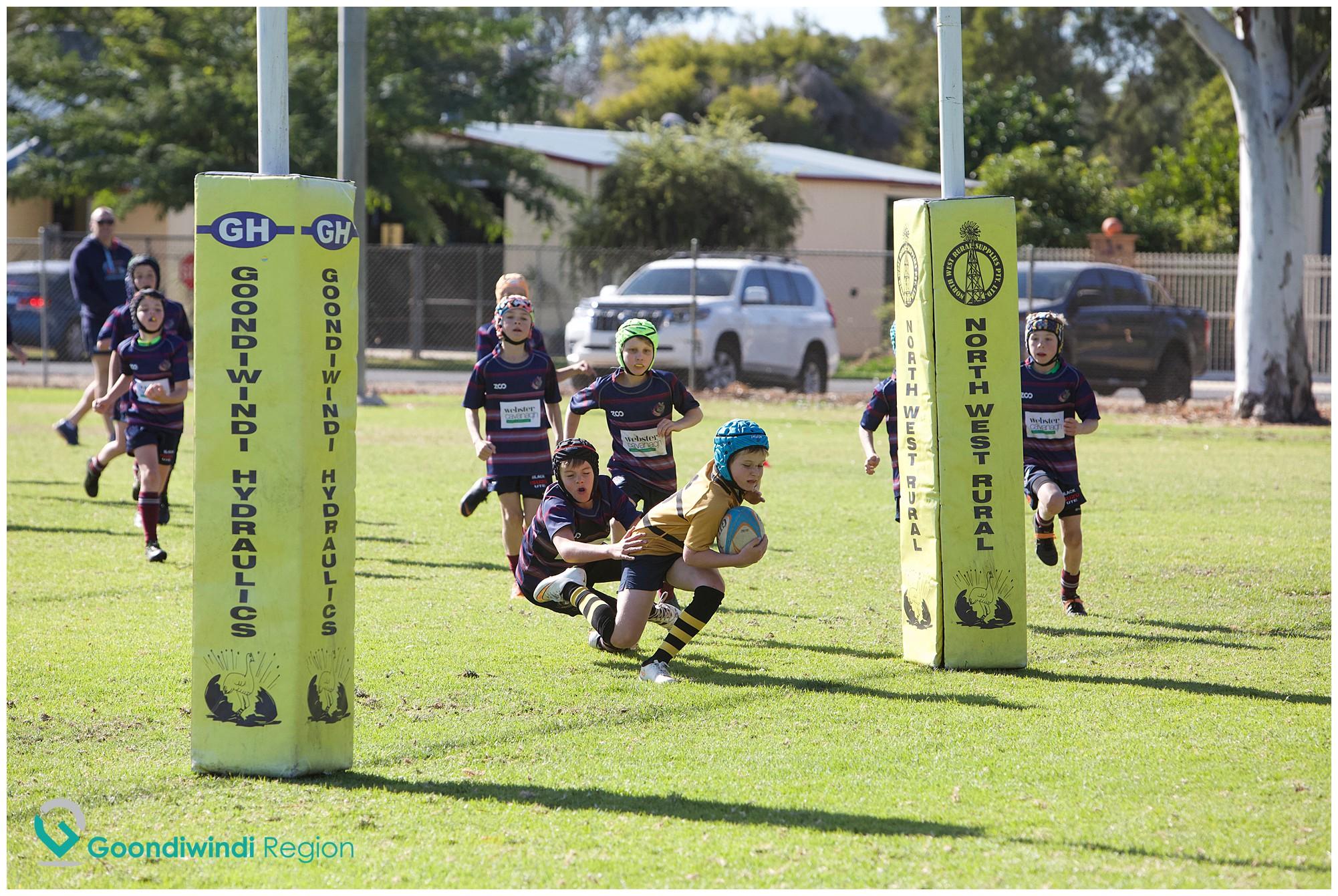 0M5A4754_Jr-Emu-rugby