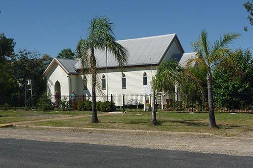 Church-of-the-Annunciation-Yelarbon