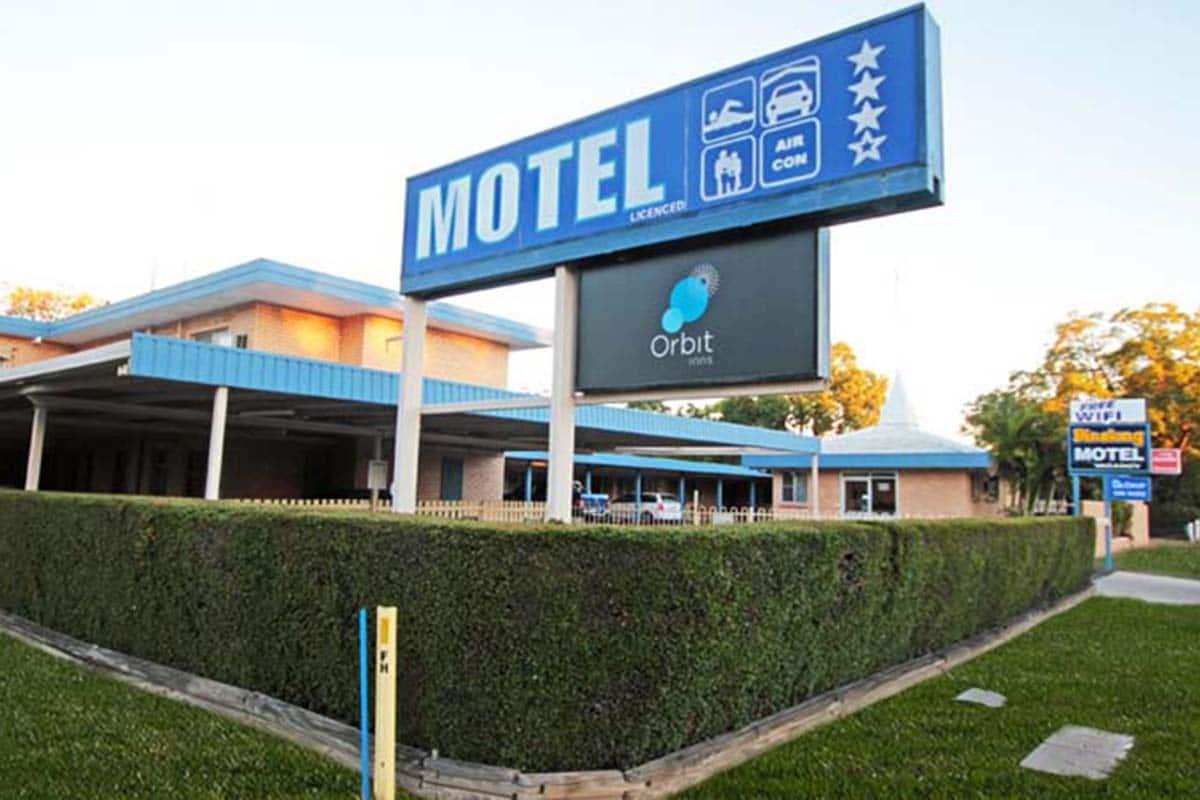 Rotating_Panel_Front_of_Binalong_Motel_Goondiwindi_QLD_980x450px