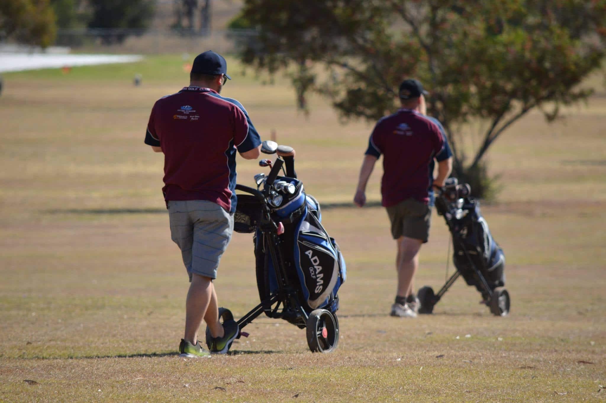 Texas Golf Club